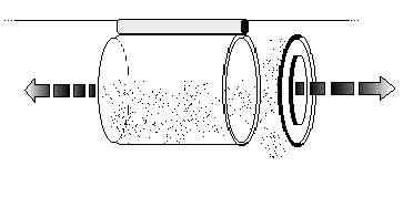 Explosão porta_filme/Eno - copoeno3.jpg